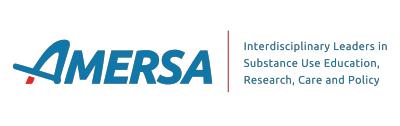 AMERSA 2020 Virtual Conference